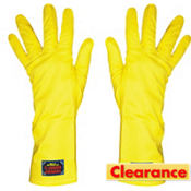 Handy Manny Gloves