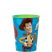 Toy Story Favor Cup 16oz