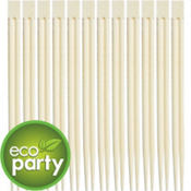 Bamboo Chopsticks 12ct