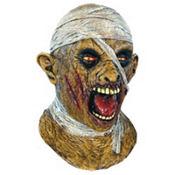 Tutankhamen Mummy Mask