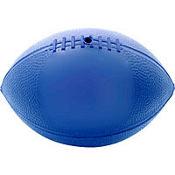 Blue Football