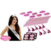 Another Year of Fabulous Group Party Kit 34ct