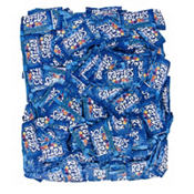 Razzles Candy Gum Mini Packs