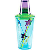 Cocktail Shaker 16oz
