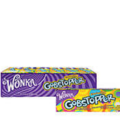 Willy Wonka Gobstoppers 24ct