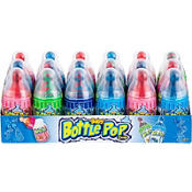 Baby Bottle Pops 12ct
