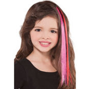 Lovebug Fairy Hair Extension