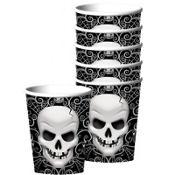 Fright Night Cups 18ct