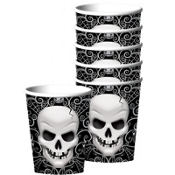 Fright Night Cups 18ct