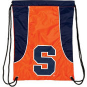Syracuse Orange Backsack