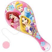 Disney Princess Paddle Ball