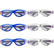 Transformers Sunglasses 6ct