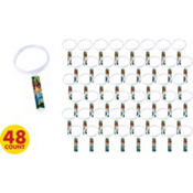 Go, Diego, Go! Magnifying Glasses 48ct