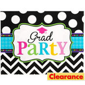 Discover unique party supplies, party gifts and personalized party favors for birthdays, weddings, graduations, baby showers and any celebration, big or small.