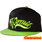 Kermit the Frog Baseball Hat