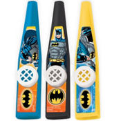 Batman Kazoos 3ct