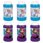 Frozen Bubbles 6ct
