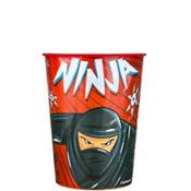 Ninja Favor Cup