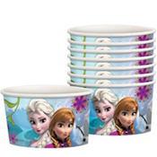 Frozen Treat Cups 8ct