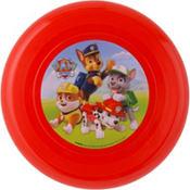 PAW Patrol Flying Disc