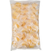 Large Yellow Gummy Bears 162ct