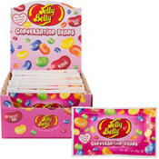 Jelly Belly Conversation Jelly Bean Exchange Packs 30ct