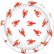 Crawfish Boil Party Supplies