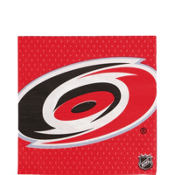 Carolina Hurricanes Party Supplies