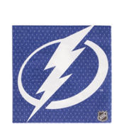 Tampa Bay Lightning Party Supplies