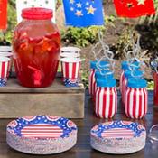 American Pride Party Supplies