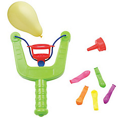 Water Balloon Slingshot
