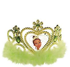 Princess Tiana Tiara