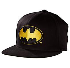 Classic Batman Baseball Hat
