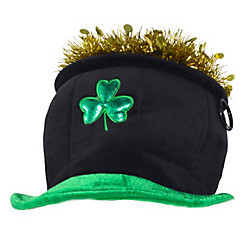 Pot of Gold Hat