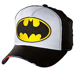 Child Batman Baseball Hat
