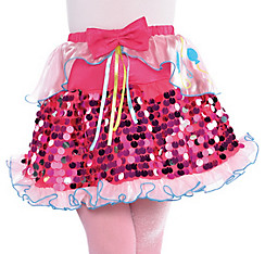 Child Pinkie Pie Tutu - My Little Pony