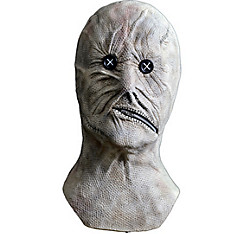 Dr. Decker Mask - Nightbreed