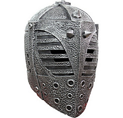 Medieval Knight Mask