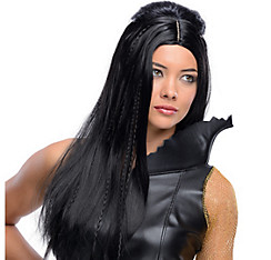 Artemisia Wig Deluxe - 300: Rise of an Empire
