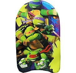 Teenage Mutant Ninja Turtles Kickboard