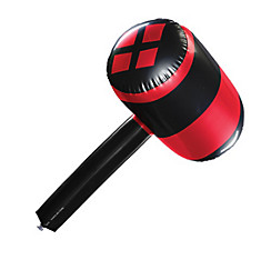 Harley Quinn Inflatable Hammer - Batman