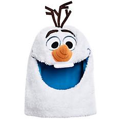 Child Olaf Hood - Frozen