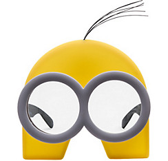 Kevin Minion Goggle Glasses