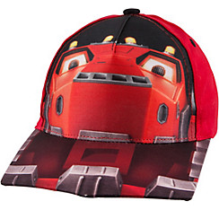 Child Ty-Rux Baseball Hat - Dinotrux