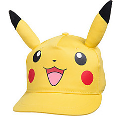 Child Pikachu Baseball Hat - Pokemon