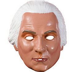 George Washington Mask