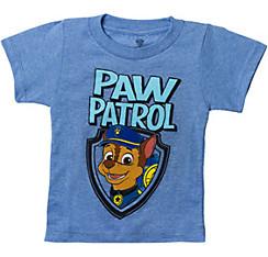 Child Chase T-Shirt - PAW Patrol
