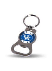 kentucky wildcats bottle opener keychain 3 5 8in party city. Black Bedroom Furniture Sets. Home Design Ideas