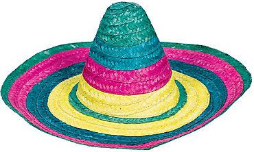 Fiesta Sombrero