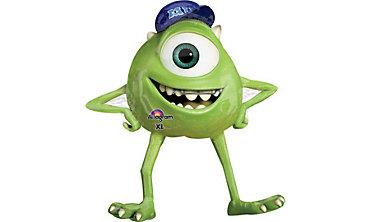 Monsters University Balloon - Mike